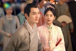 Những bộ phim Hoa ngữ được đánh giá dở nhất nửa đầu năm 2021: Cổ Lực Na Trát có đến 3 phim