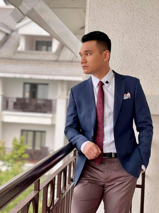 Khắc Việt hoàn tất việc bán đứt hit Cao Thái Sơn cho Nathan Lee?-4