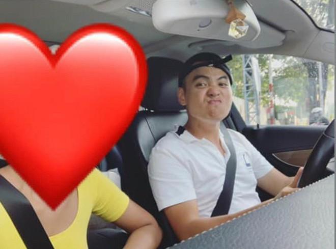 HHen Niê được bạn trai tặng vòng vàng nhân dịp kỉ niệm 3 năm yêu-4