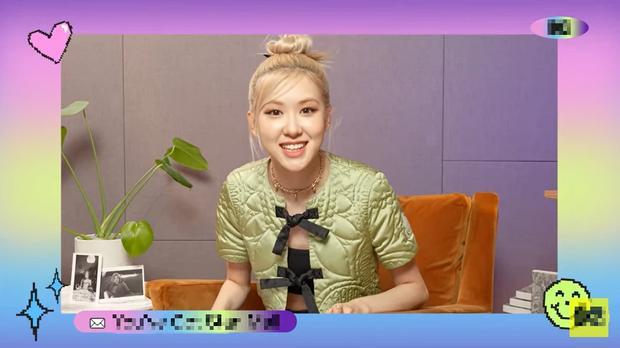 Rosé, Song Hye Kyo ép cân bằng 1 món ăn siêu hạt dẻ phổ biến ở Việt Nam!-2