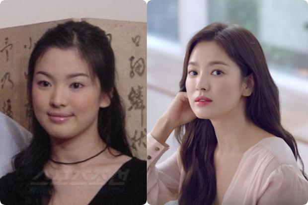 Rosé, Song Hye Kyo ép cân bằng 1 món ăn siêu hạt dẻ phổ biến ở Việt Nam!-5