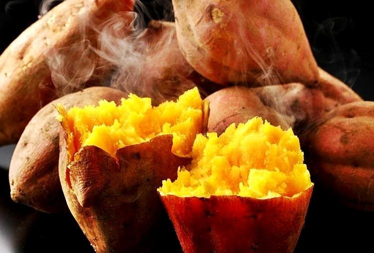 Rosé, Song Hye Kyo ép cân bằng 1 món ăn siêu hạt dẻ phổ biến ở Việt Nam!-9