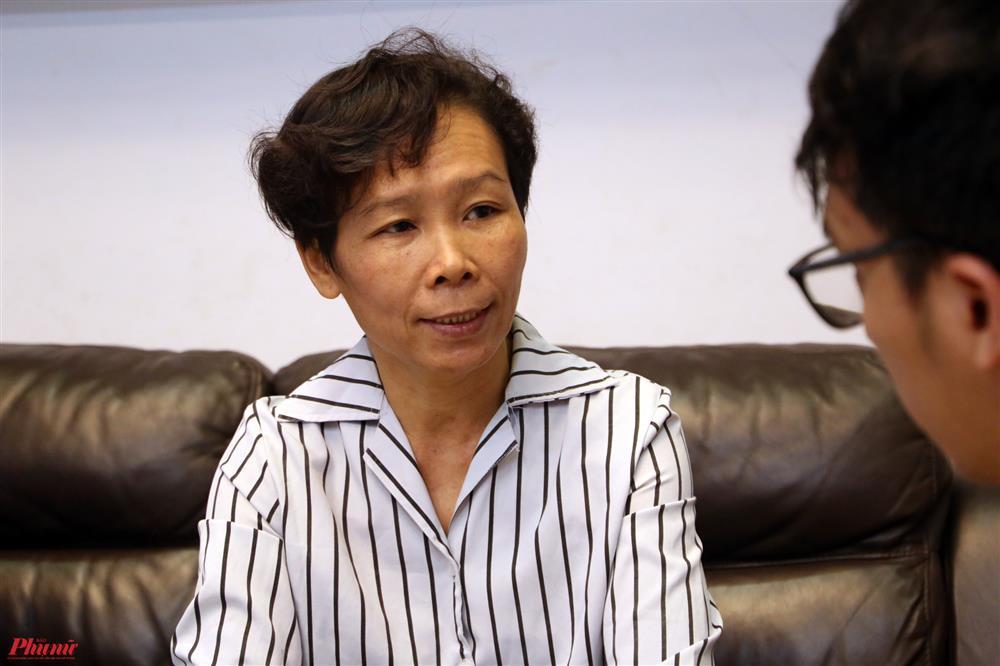 Cha mẹ Hồ Văn Cường: Biết khoản tiền nhiều lắm nhưng không rõ bao nhiêu-2