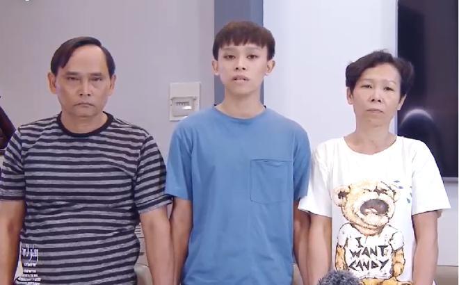 Cha mẹ Hồ Văn Cường: Biết khoản tiền nhiều lắm nhưng không rõ bao nhiêu-3