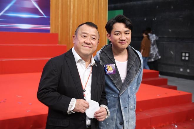 Khủng hoảng tiếp diễn ở TVB-1