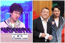 Khủng hoảng tiếp diễn ở TVB