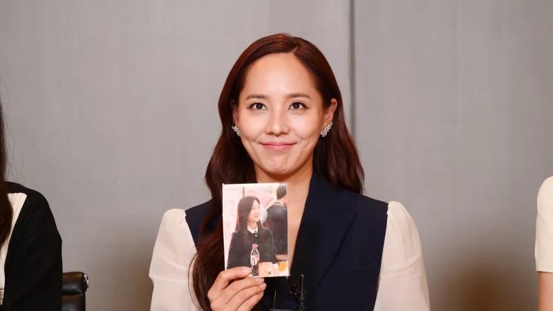 Penthouse 3: Câu spoil nhẹ nhàng từ Lee Ji Ah hé lộ số phận Oh Yoon Hee thê thảm-12