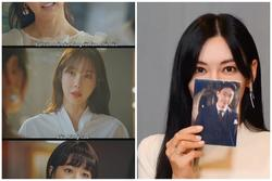 'Penthouse 3': Câu 'spoil' nhẹ nhàng từ Lee Ji Ah hé lộ số phận Oh Yoon Hee thê thảm
