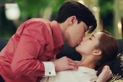 Vì sao khi hôn, tay đàn ông không thể 'ở yên 1 chỗ', đặc biệt rất thích chạm ngực phụ nữ?