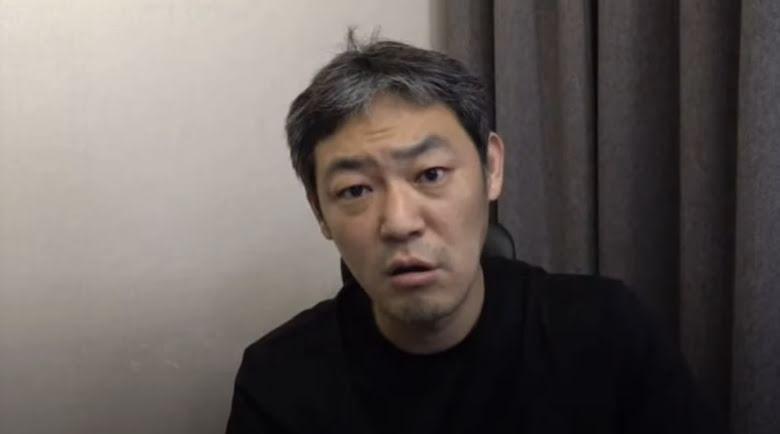 Han Ye Seul bị cáo buộc từng làm trong cơ sở giải trí người lớn-1