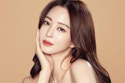 Han Ye Seul bị cáo buộc từng làm trong cơ sở giải trí người lớn