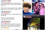 Hồ Văn Cường ho sặc sụa chờ lượt diễn, netizen xót xa công cụ kiếm tiền-4