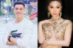 Dân mạng khẳng định Nguyễn Tiến Linh 'cua' Quỳnh Thư là sự thật?