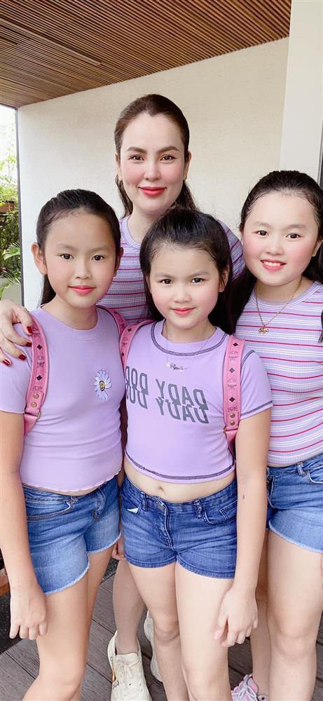 Hoa hậu viết status hàng ngày đòi quyền lợi cho Hồ Văn Cường là ai?-5
