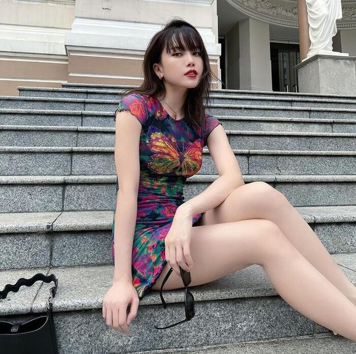 Những lần show truyền hình dìm hàng nhan sắc sao Việt, thảm nhất là Elly Trần-5