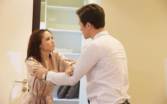 Tìm mọi cách ly hôn vợ để đến với nhân tình, chồng phát hoảng khi phát hiện bí mật-1