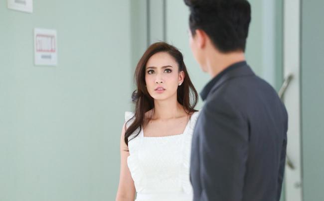 Tìm mọi cách ly hôn vợ để đến với nhân tình, chồng phát hoảng khi phát hiện bí mật-2