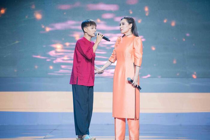Loạt bầu show khẳng định Phi Nhung bị oan, cát-xê Cường chưa từng 30 triệu-1