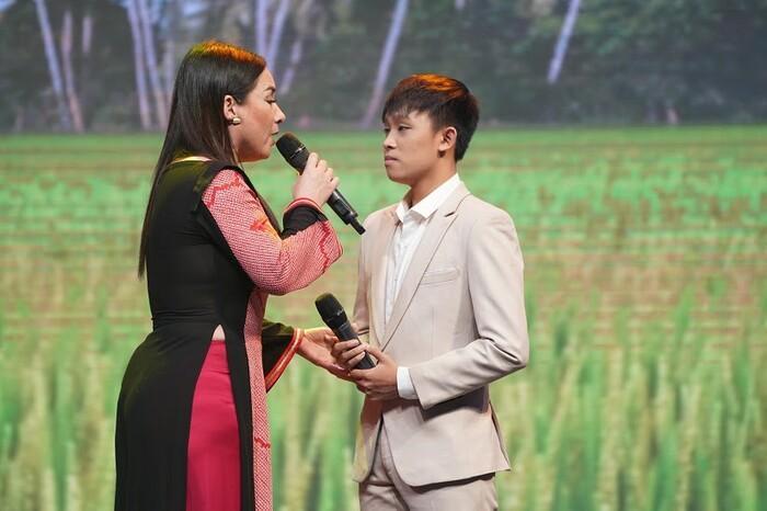 Loạt bầu show khẳng định Phi Nhung bị oan, cát-xê Cường chưa từng 30 triệu-2