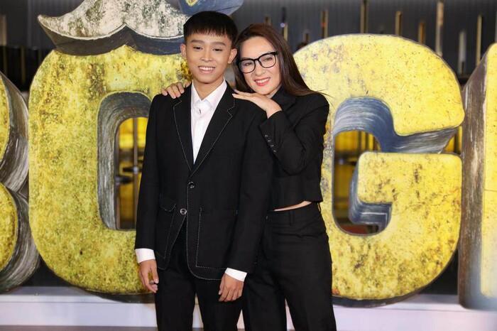 Loạt bầu show khẳng định Phi Nhung bị oan, cát-xê Cường chưa từng 30 triệu-4