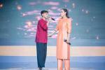 Ba sao nhí Huy Khang nói về Phi Nhung và Hồ Văn Cường: Họ tình cảm lắm-8