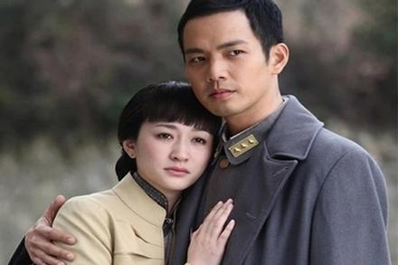 Chung Hán Lương tái hợp Lý Tiểu Nhiễm, bị la ó vì nội dung 'quá cẩu huyết'