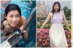 Châu Tinh Trì làm phim trực tuyến - nỗ lực vực dậy sự nghiệp?-4
