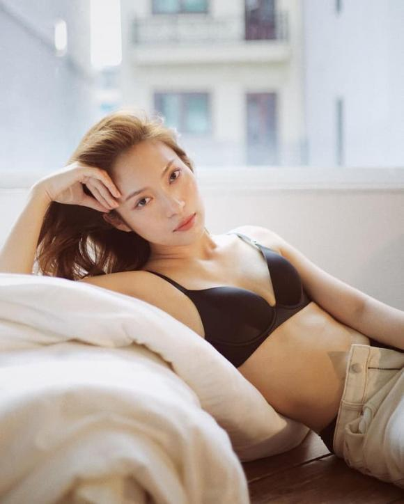 Hot girl Khánh Vy cãi lời mẹ đăng ảnh hở bạo, phụ huynh phản ứng bất ngờ-5