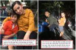 Phi Nhung nhiều lần xin để Hồ Văn Cường diễn ở Mỹ dù chỉ mời 1 mình nữ ca sĩ-3