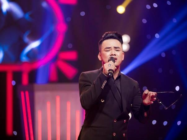 Lưu Chấn Long kể rõ Phi Nhung đòi 40 triệu tiền xăng khi hát cho chùa-4