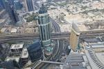 10 sự thật thú vị về UAE