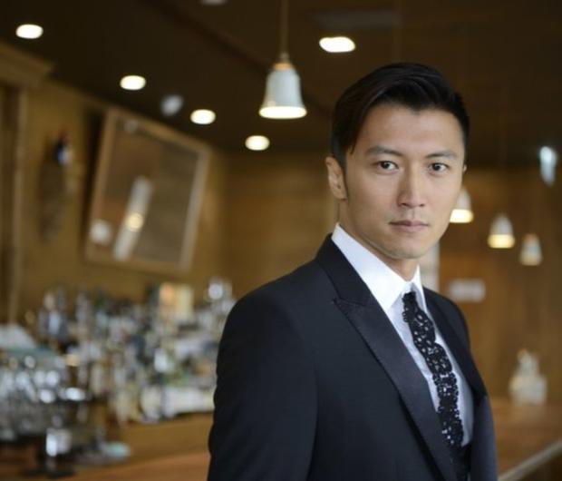 Sự thật Tạ Đình Phong bị bố ruột bán vào showbiz để trả nợ-6
