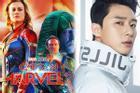Mỹ nam Itaewon Class đóng 'Captain Marvel 2': Làng mọt phim xì xào xôn xao