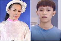 Phi Nhung chốt thời gian trả tiền 5 năm đi hát cho Hồ Văn Cường