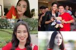 Tuyển Việt Nam âm tính, ngừng trả lời phỏng vấn đến hết cách ly-3