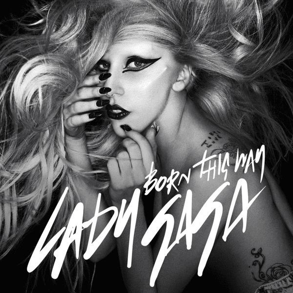 Những câu nói bất hủ truyền cảm hứng cho cộng đồng LGBTQ+ của Lady Gaga-1