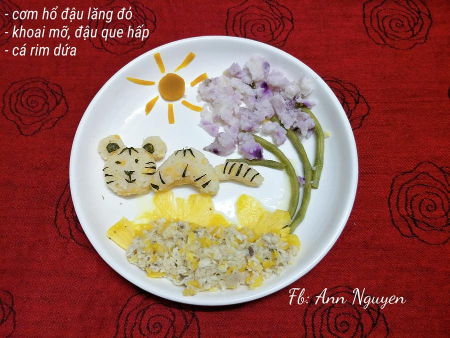 Cách xếp trái bơ thành bông hoa chỉ vài bước, ai làm cũng thành công luôn-12