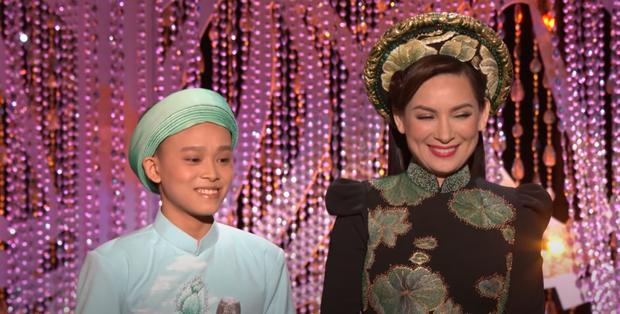 Phi Nhung nhiều lần xin để Hồ Văn Cường diễn ở Mỹ dù chỉ mời 1 mình nữ ca sĩ-2