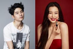 9 diễn viên có xuất thân tài phiệt của showbiz Hàn