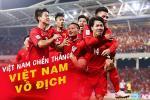 Việt Nam đá vòng loại thứ 3 World Cup 2022 trùng mùng 1 Tết Âm lịch-2