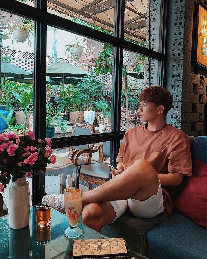 Minh Vương - công thần tuyển Việt Nam: Mất cha từ nhỏ, từng thiệt thòi ngồi ghế dự bị-7