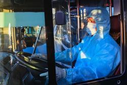 Sáng 16/6, Việt Nam thêm 92 ca COVID-19, TP.HCM có 19 bệnh nhân