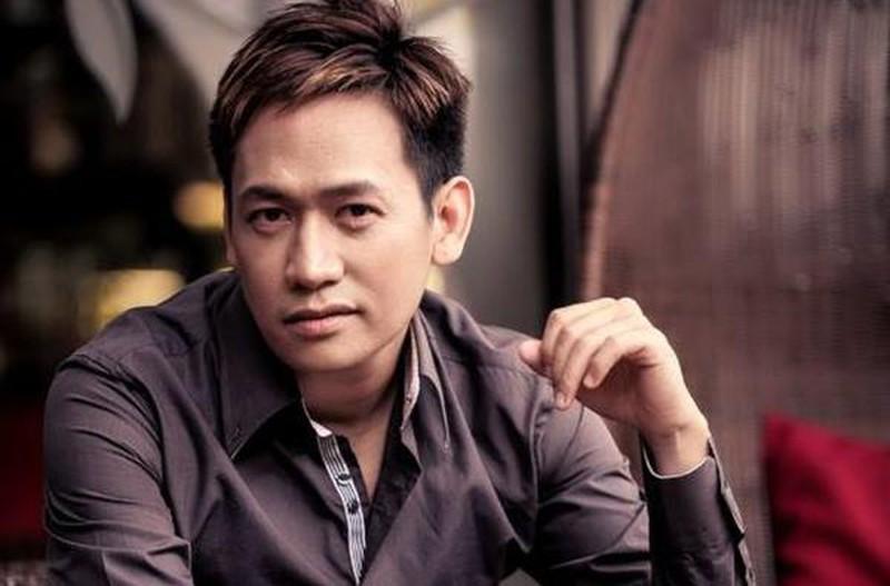 Duy Mạnh: Khán giả tha thứ nếu Hoài Linh, Phi Nhung xin lỗi chân thành-2