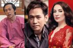 Duy Mạnh: 'Khán giả tha thứ nếu Hoài Linh, Phi Nhung xin lỗi chân thành'