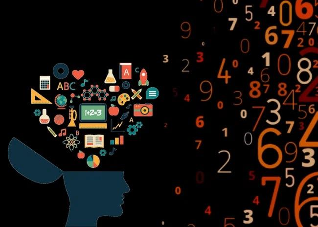 Thần số học: Đi tìm số nhân cách thông qua họ tên và khám phá bản chất con người bạn-2