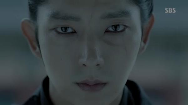 Những bộ phim Hàn khán giả khóc lụt nhà: Không nam thì nữ chính phải chết!-5
