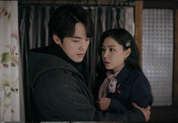 Những bộ phim Hàn khán giả khóc lụt nhà: Không nam thì nữ chính phải chết!-8