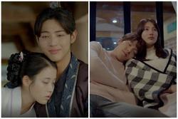 Những bộ phim Hàn khán giả khóc lụt nhà: Không nam thì nữ chính phải chết!