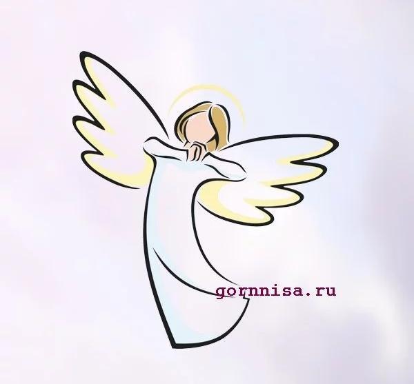 Chọn một thiên thần và nhận lấy lời khuyên để sớm thành công trong cuộc sống-2