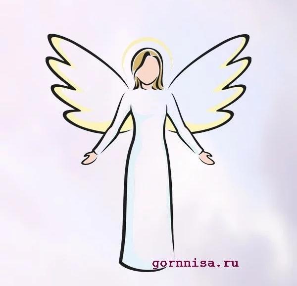 Chọn một thiên thần và nhận lấy lời khuyên để sớm thành công trong cuộc sống-3